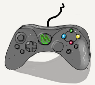 video-game-controller.png